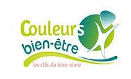 logo_couleurs_bien-être.jpg
