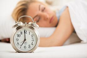 sommeil (1).jpg