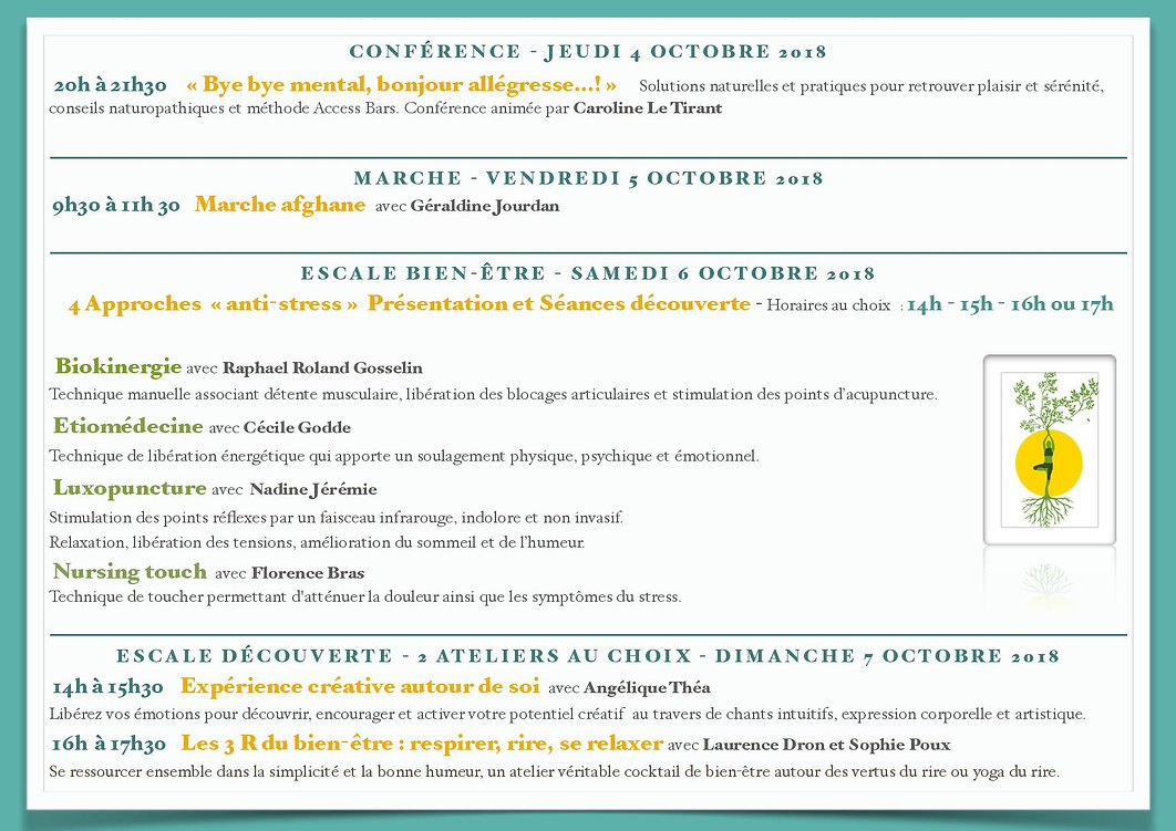 flyer octobre 2018-page-002.jpg