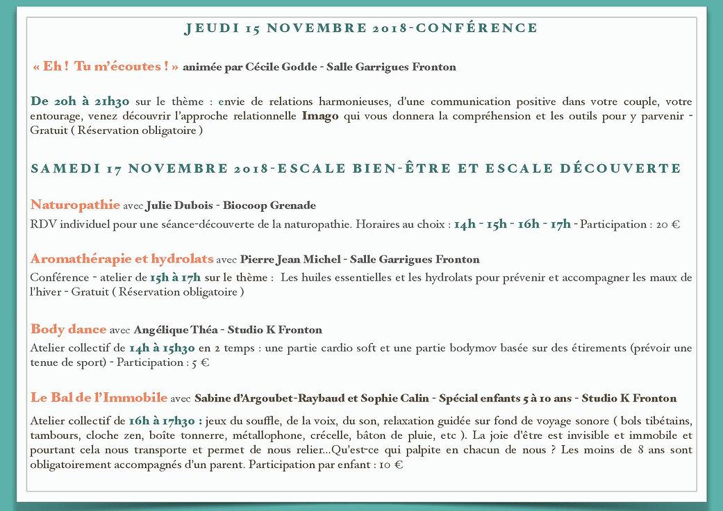 Flyer novembre PDF-page-001.jpg