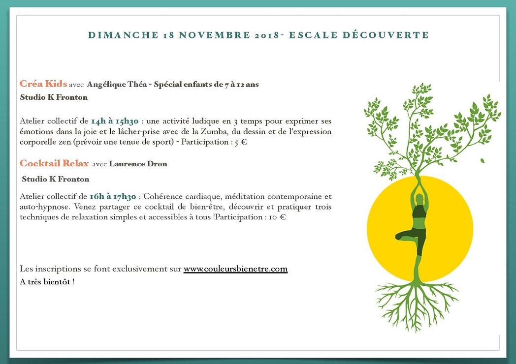 Flyer novembre PDF-page-002 (1).jpg