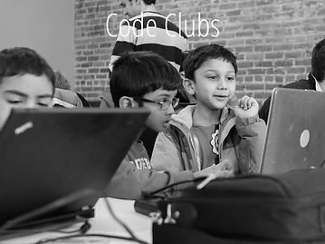 Code Clubs 2 boys BW Home Small.png