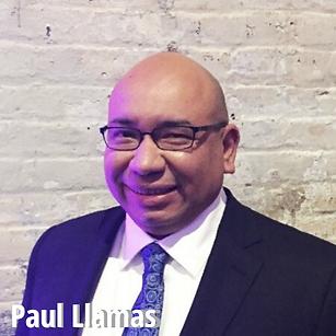 Paul Board.png