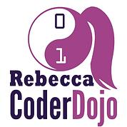 RCD (4) copy.png