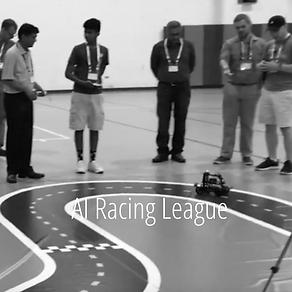 AI Racing League BW Home.png