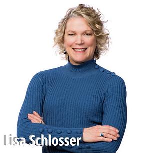 Lisa Board_Director.png