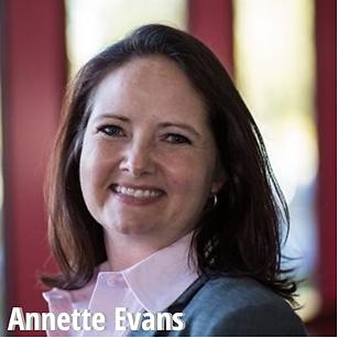 Annette Board 1.png