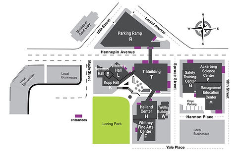 MC-Campus-Map-image-1500x1000.jpg