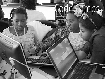 Code Camps BW Home.png