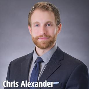 Chris Board.png
