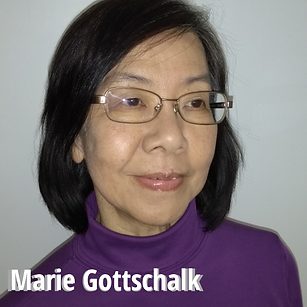 Marie Director (1).png