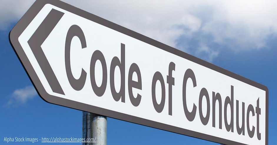 Code of Conduct Image.png