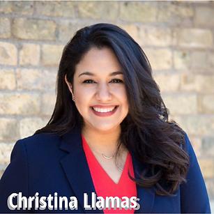 Christina 1 Board.png