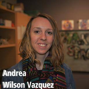 Andrea Board_Program 2.png