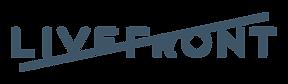 logo-livefront-gray.png