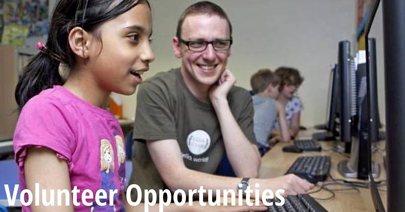 Volunteer Opportunities 1200x630 Home 1.
