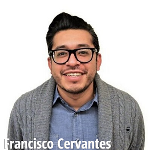 Francisco Board 1 (2).png