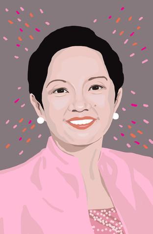 Gloria Macapagal Arroyo.jpg