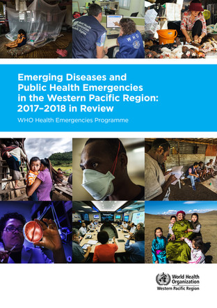 2019 Emerging Diseases 7.jpg
