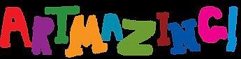 Artmazing Bizcard Front.png