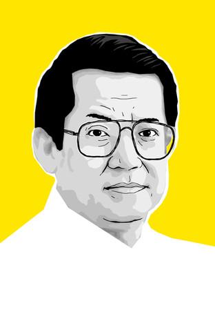 Benigno Aquino Jr.jpg