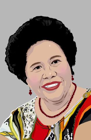 Miriam Defensor Santiago.jpg