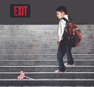 StairsColour.jpg