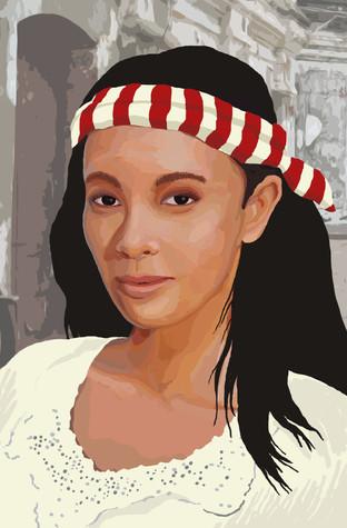Gabriela Silang.jpg
