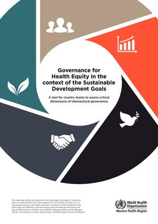 2020 Governance for Health Equity.jpg