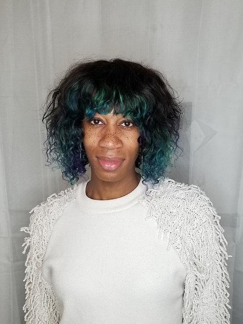 Wig #26