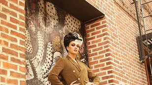 4-Manila-Luzon-Fashion.jpg