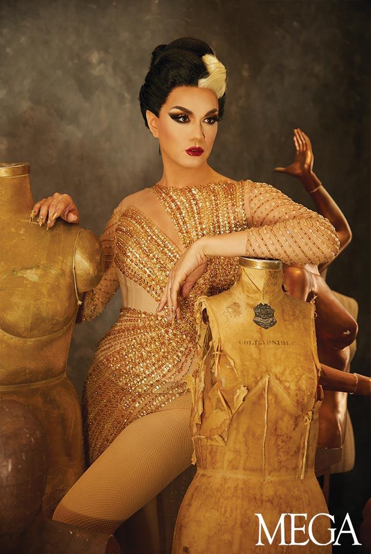 1-Manila-Luzon-Beauty-Article.jpg