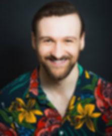 Linus Ignatius Headshot 2018.jpg