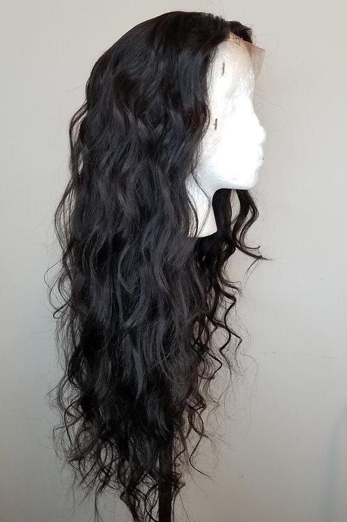Wig #13
