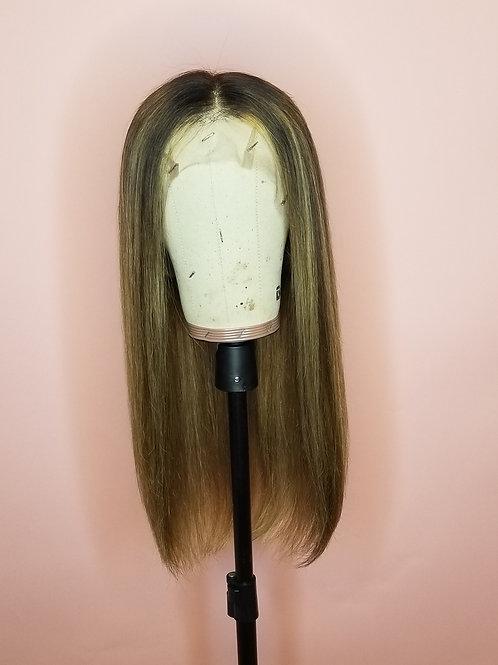 Wig #12