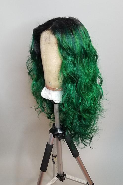 Wig #10