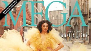MEGA-June-2019-Print-Cover-Manila-Luzon.