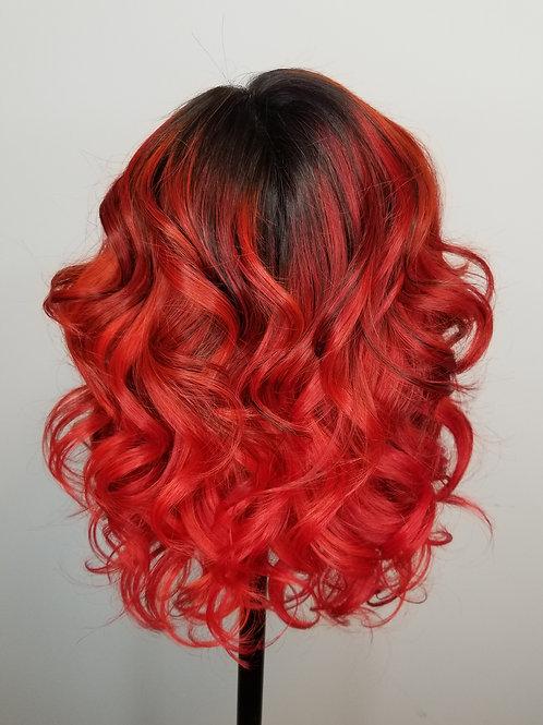 Wig #9