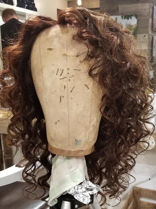 Wig #24