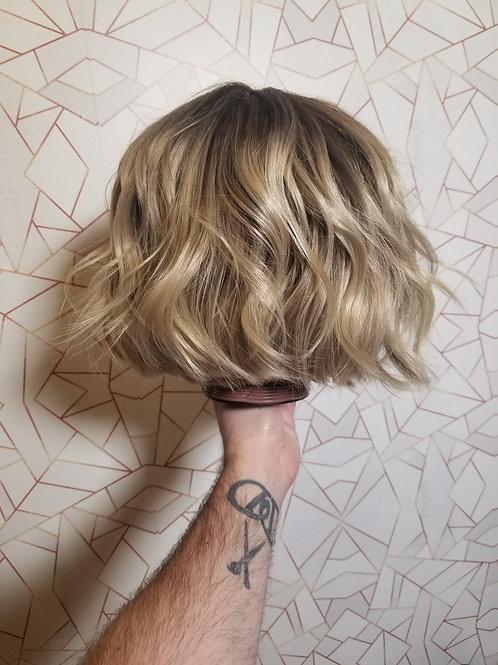 Wig #6