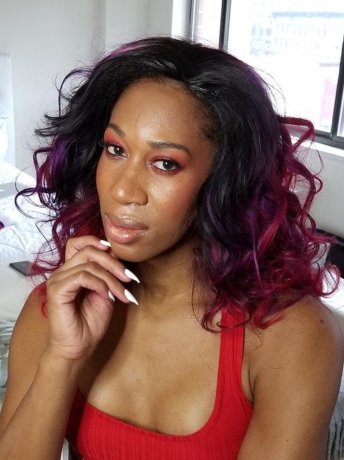 Wig #29