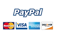 pay pal icon.png