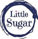 Little Sugar.jpg