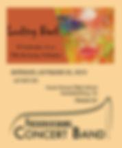 19.11.23 flyer.jpg