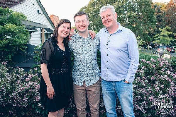 samuel family.jpg