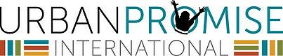 UPI_Logo_RGB_medium.jpg