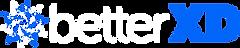 BXD-Logo-Reverse-300px.png