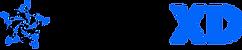 BXD-Logo-V1-320px.png