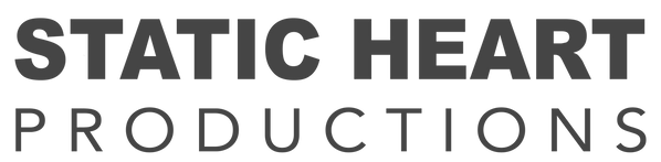 type logo-03 GRAY.png