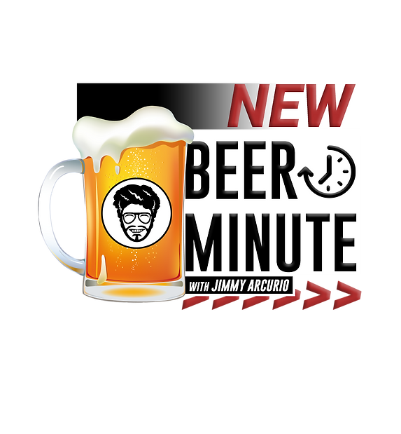 NEW BEER MINUTE for website.png